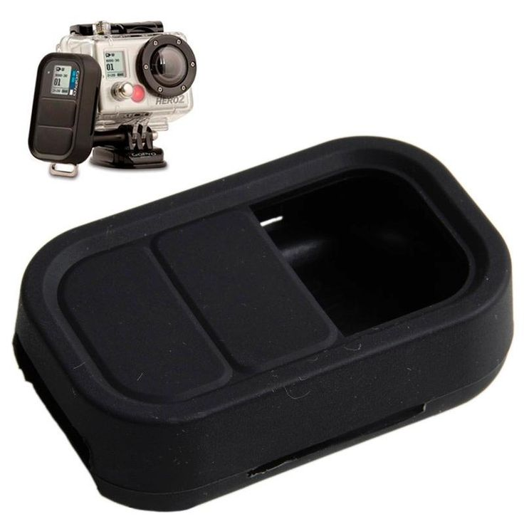 2016 Tmc Silicone Protective Case Cover For Gopro Wifi Remote, Gopro Remote Cover, Gopro Remote Protective Case, Gopro Silicone Remote Covers From Rollingshop, $1.01 | Dhgate.Com