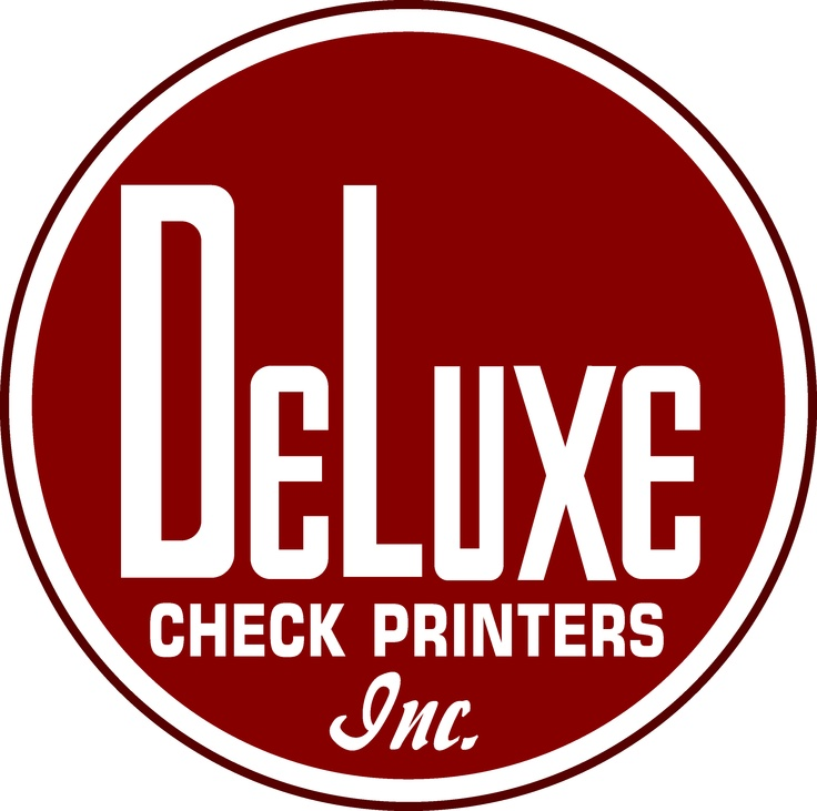 29 best deluxe logo design examples images on pinterest logo rh pinterest com Cool Car Body Shops Logos Cool Car Body Shops Logos