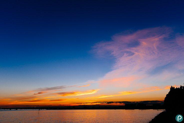 Sunset-photography-Dorset-Fuji-X100s.jpg (976×651)