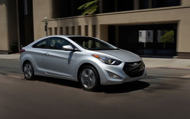2015 Hyundai Elantra Price, Release Date, Visual - http://newcars.ninja/2015-hyundai-elantra-price-release-date-visual/