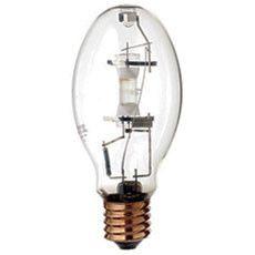 Howard Lighting - H33CD-400 400W MV Lamp, MOG Base, Clear
