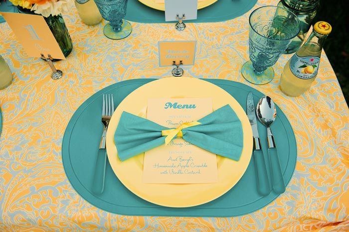 164 Best Images About Wedding Themes On Pinterest