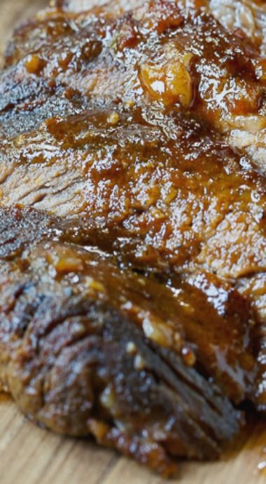 ... Brisket on Pinterest | Smoked brisket, Chimichanga and Brisket rub