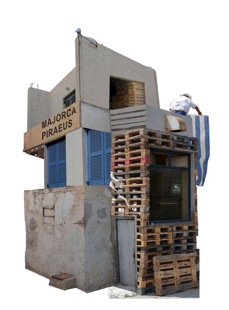 David-Diehl-Constructor-Greece