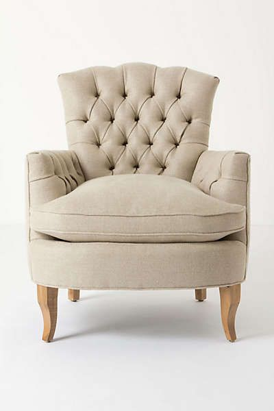 Best Anthropologie Chairs Furniture Armchair Comfy Chairs 400 x 300