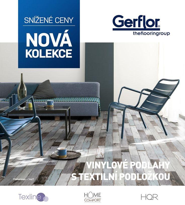 Podlahy,vinylové podlahy,plovoucí podlahy,PVC