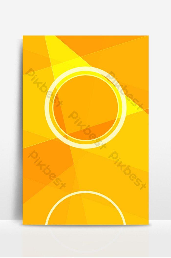 غير النظامية الأشكال الهندسية الخلفية البرتقالية خلفيات Psd تحميل مجاني Pikbest Orange Background Geometric Pie Chart
