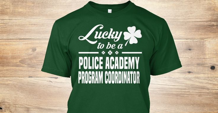 If You Proud Your Job, This Shirt Makes A Great Gift For You And Your Family.  Ugly Sweater  Police Academy Program Coordinator, Xmas  Police Academy Program Coordinator Shirts,  Police Academy Program Coordinator Xmas T Shirts,  Police Academy Program Coordinator Job Shirts,  Police Academy Program Coordinator Tees,  Police Academy Program Coordinator Hoodies,  Police Academy Program Coordinator Ugly Sweaters,  Police Academy Program Coordinator Long Sleeve,  Police Academy Program…