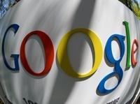 Kretynizmy w WP czyli cała prawda o Google   Pozycjonowanie Google