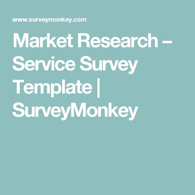 Más de 25 ideas increíbles sobre Market research surveys en - survey researcher sample resume