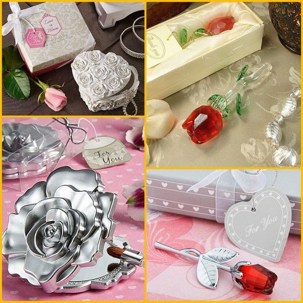 Wedding And Party Favors