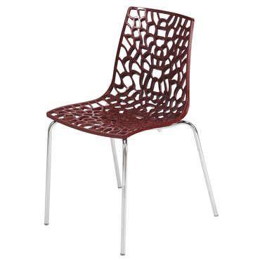 1000 id es sur le th me chaise cuisine pas cher sur pinterest - Chaise industrielle pas cher ...