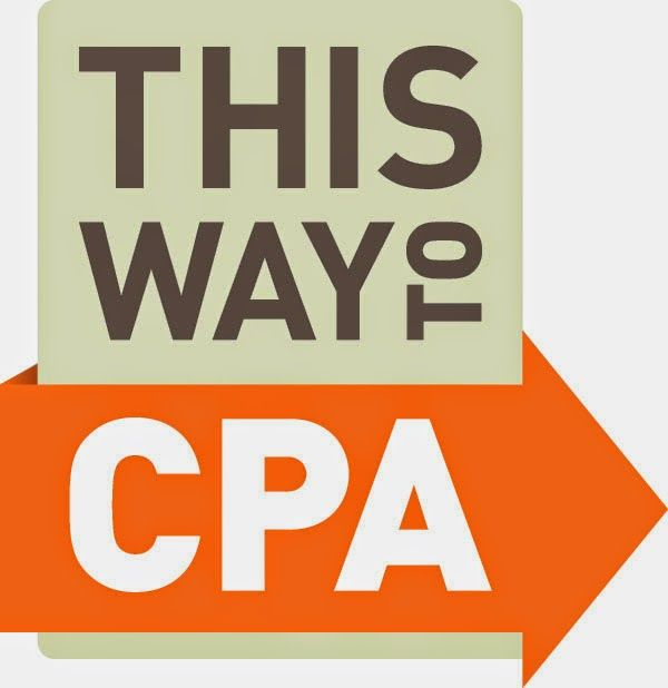 What is the uniforme CPA exam?