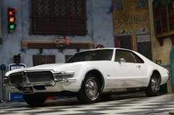 Classic cars - Klassiker und Oldtimer liste - RD Classics Amerikanische Oldtimers, Classic Cars, US Klassiker