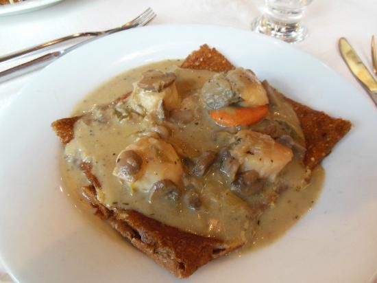 Le carre aux Crepes, Versailles - Restaurant Reviews, Phone Number & Photos - TripAdvisor