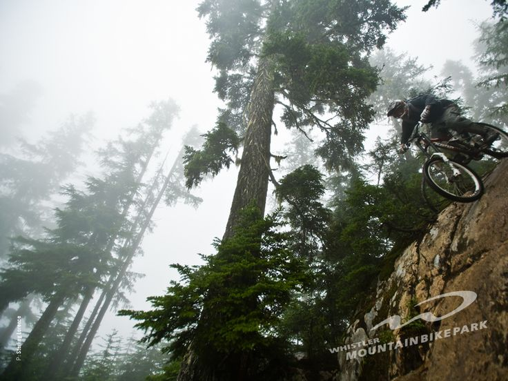 27 best mountain bike images on pinterest | backgrounds, bicycles, Powerpoint templates