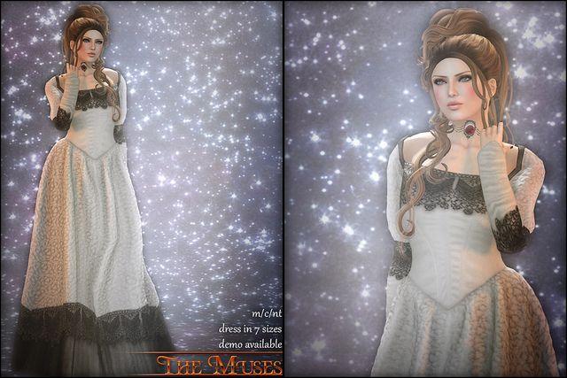 The Muses http://maps.secondlife.com/secondlife/Sium/113/42/1002
