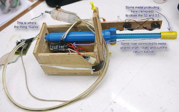 Tv Transmitter Circuit Circuit Diagram