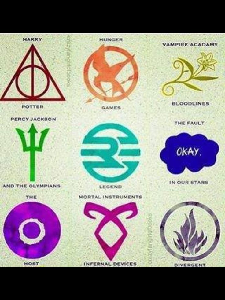 Symbol For Books Gallery Meaning Of Text Symbols