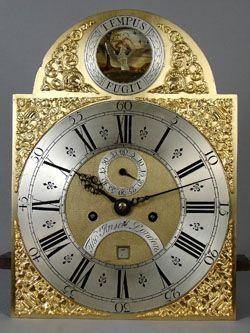 Best 25 Antique clock repair ideas on Pinterest Clock repair
