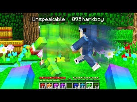 15 REDSTONE CREATIONS THAT WILL BLOW YOUR MIND! (Minecraft Pocket Edition) - YouTube