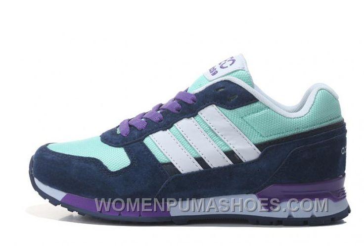 http://www.womenpumashoes.com/adidas-neo-men-dark-blue-mint-green-purple-free-shipping-5c2af.html ADIDAS NEO MEN DARK BLUE MINT GREEN PURPLE AUTHENTIC K67MN Only $75.00 , Free Shipping!