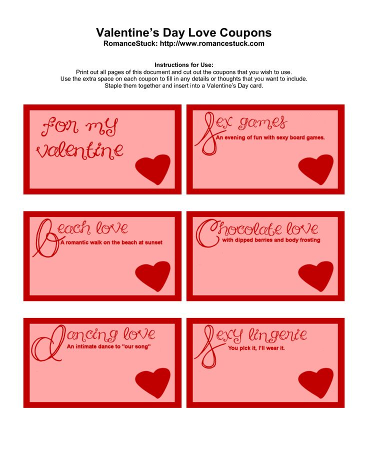 Best Fun Valentines Day Images On   Valantine Day