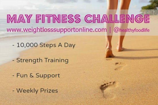 Fitness Challenge Prize Ideas 31 Day Fitness Challenge Begins Today Levin Jcc Prize Point