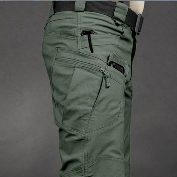 adidas m lt hike pants