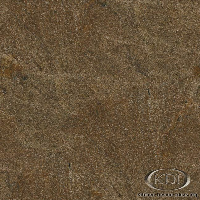 49 best granite countertop textures images on pinterest for Kitchen designs namibia