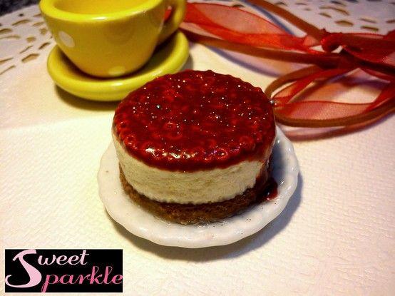 cheese cake my love <3