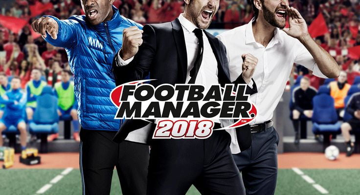 Modern elite male British football is still waiting for its first openly gay player. Maybe Football Manager can help.