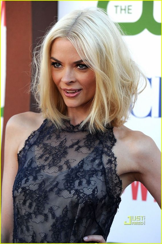 1000+ images about Jamie King on Pinterest | Jaime King ...