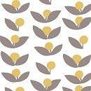 Glimma Dandelion Tove