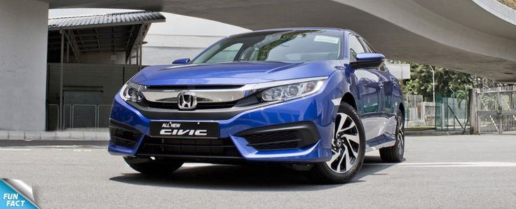 Car Review – Honda Civic 1 #honda, #honda #civic, #honda #civic #1.6, #civic #1.6, #1.6 #vtec, #honda #vtec, #honda #civic #vtec, #civic #vtec, #reviews, #automotive, #cars, #car, #media, #motoring http://santa-ana.remmont.com/car-review-honda-civic-1-honda-honda-civic-honda-civic-1-6-civic-1-6-1-6-vtec-honda-vtec-honda-civic-vtec-civic-vtec-reviews-automotive-cars-car-media-motoring/  # The new Honda Civic? Haven't we already reviewed this car? Yes, we have recently reviewed the new…