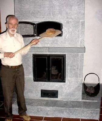 19 best rocket stove design images on pinterest rocket stoves rocket mass heater and wood. Black Bedroom Furniture Sets. Home Design Ideas