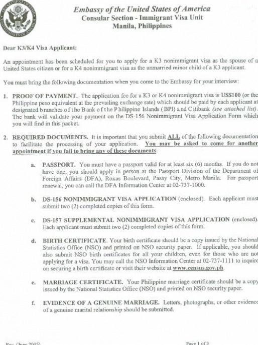 Более 25 лучших идей на тему «Rdv passeport» на Pinterest Список - noc certificate for passport