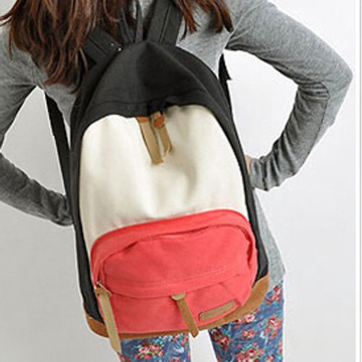 100  ideas to try about Backpacks and handbags | Fashion backpack ...
