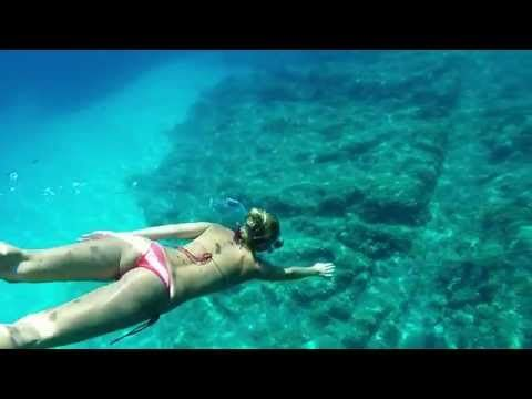 Need Filter for Snorkeling / Shallow Water? - GoPro Tip #504 - YouTube