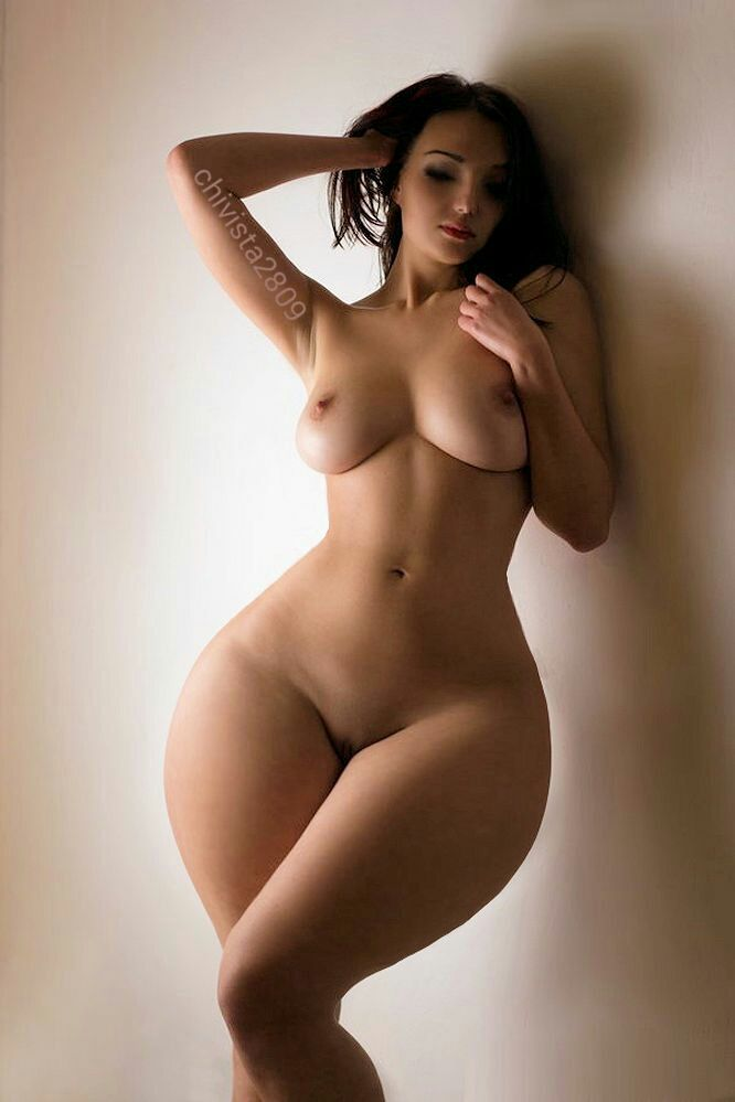 Are not Sexy naked wide hips simply