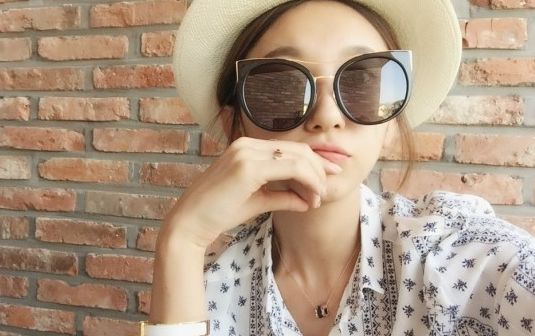 FUB Sunglasses