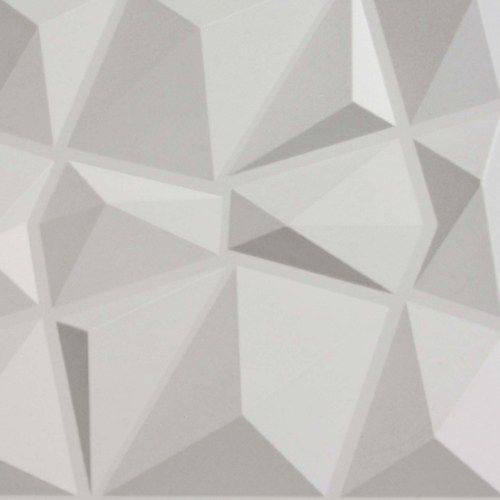 3D wandpanelen Diamond