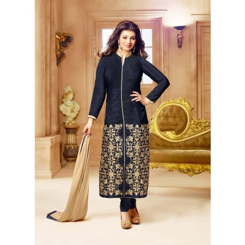 17 best Hina Khan Collection images on Pinterest | Suits for women ...