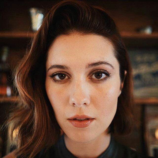 mary elizabeth winstead beautiful