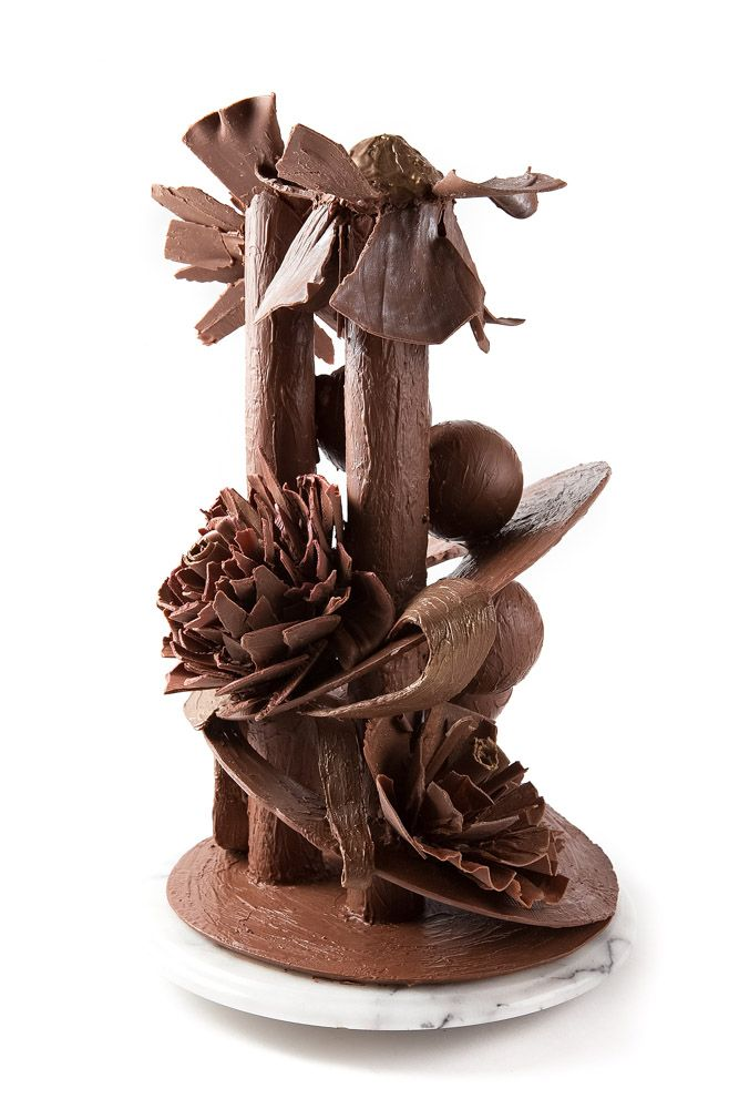 1000 images about chocolate sculptures on pinterest sculpture wedding events and creative. Black Bedroom Furniture Sets. Home Design Ideas