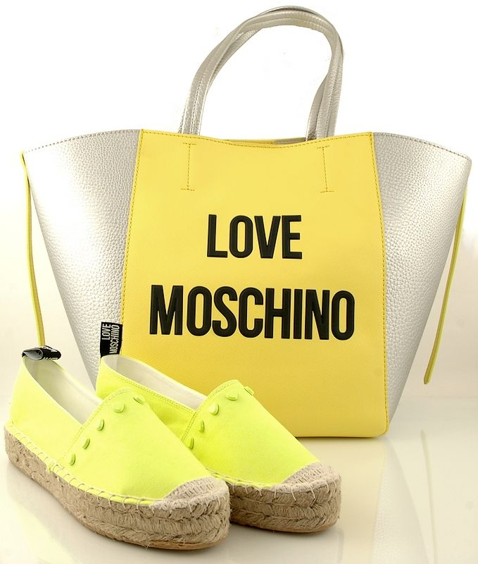 http://zebra-buty.pl/model/5375-torebka-love-moschino-borsa-safino-pvc-giallo-2051-002