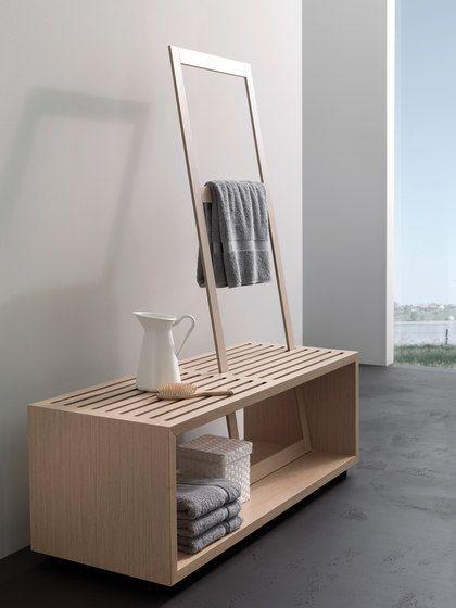 Bildergebnis Fur Talsee Bad Sitzbank Bad Bathroom Bath Und