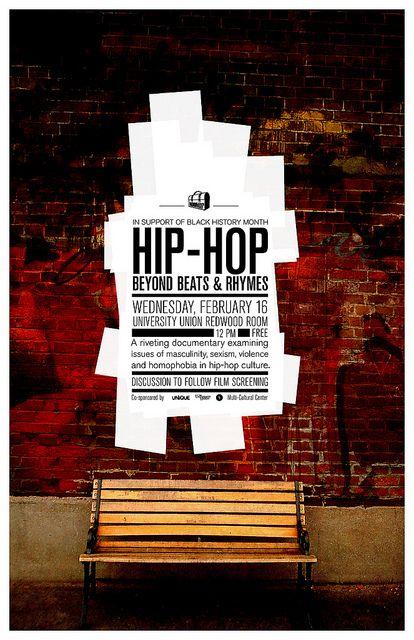 Hip hop beyond beats and rhymes essay help