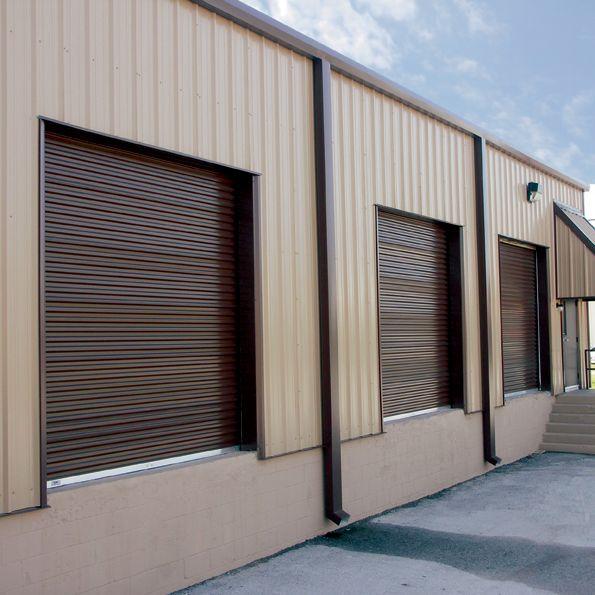 1000 ideas about commercial garage doors on pinterest for Garage door repair bowie md