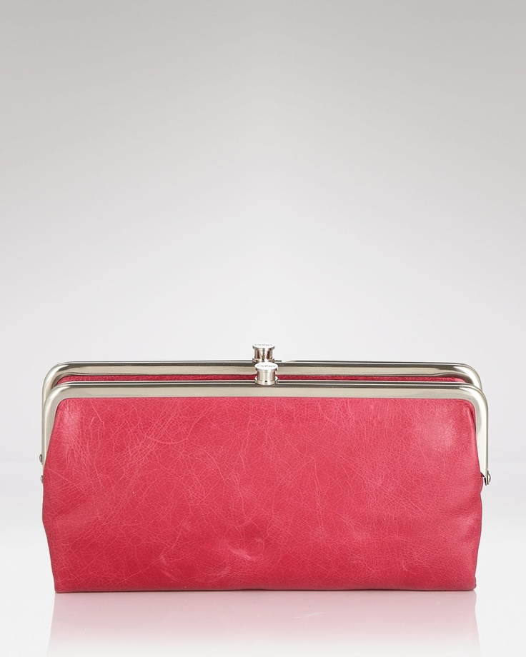 VIDA Statement Clutch - Kensington Swan by VIDA 4mMG9E